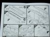 29-hn-ac-airfix-fairey-swordfish-mki-floatplane-1-72