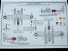 31-hn-ac-airfix-fairey-swordfish-mki-floatplane-1-72