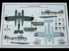 32-hn-ac-airfix-fairey-swordfish-mki-floatplane-1-72