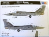 10-hn-ac-kits-hobbyboss-ef-111-raven-1-48-scale