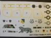12-hn-ac-kits-hobbyboss-ef-111-raven-1-48-scale