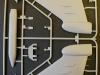 4-hn-ac-kits-hobbyboss-ef-111-raven-1-48-scale