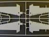 5-hn-ac-kits-hobbyboss-ef-111-raven-1-48-scale