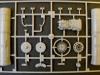 7-hn-ac-kits-hobbyboss-ef-111-raven-1-48-scale