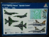 15-hn-ac-kits-italeri-f-16-adf-am-fighting-falcon-1-48