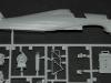 25-hn-ac-kits-italeri-hawker-hurricane-mk-i-1-48-scale