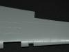 29-hn-ac-kits-italeri-hawker-hurricane-mk-i-1-48-scale