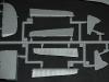 31-hn-ac-kits-italeri-hawker-hurricane-mk-i-1-48-scale