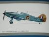 10-hn-ac-kits-italeri-hawker-hurricane-mk-i-1-48-scale