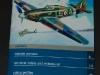 4-hn-ac-kits-italeri-hawker-hurricane-mk-i-1-48-scale