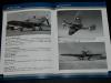 6-hn-ac-kits-italeri-hawker-hurricane-mk-i-1-48-scale