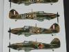 9-hn-ac-kits-italeri-hawker-hurricane-mk-i-1-48-scale