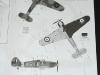 15-hn-ac-kits-italeri-hawker-hurricane-mk-i-1-48-scale-3