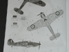 16-hn-ac-kits-italeri-hawker-hurricane-mk-i-1-48-scale-4