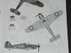 17-hn-ac-kits-italeri-hawker-hurricane-mk-i-1-48-scale-5