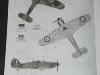 18-hn-ac-kits-italeri-hawker-hurricane-mk-i-1-48-scale-6