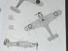 19-hn-ac-kits-italeri-hawker-hurricane-mk-i-1-48-scale-7