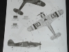 20-hn-ac-kits-italeri-hawker-hurricane-mk-i-1-48-scale