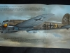 3-hn-ac-decals-kagero-topcolor-26-battle-of-britain-part-iii