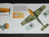 5-hn-ac-decals-kagero-topcolor-26-battle-of-britain-part-iii