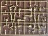 5-hn-ar-master-box-german-panzergrenadiers-1939-42-1-35