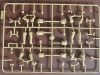 6-hn-ar-master-box-german-panzergrenadiers-1939-42-1-35