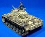 mg-armour-tamiya-1-35th-panzer-3-ausf-l-pic