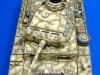 mg-armour-tamiya-1-35th-panzer-3-ausf-l-pic1