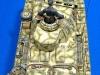mg-armour-tamiya-1-35th-panzer-3-ausf-l-pic2