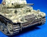 mg-armour-tamiya-1-35th-panzer-3-ausf-l-pic4