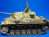 mg-armour-tamiya-1-35th-panzer-3-ausf-l-pic5