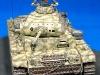 panzer-3-ausf-l