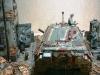 2-jagdpanther-tank-rear-by-andy-burton-tamiya-kit-1-35th-scale