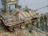 jagdpanther-mps-dogs-dio-9-copy