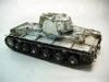 kv1-tank-005
