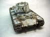 kv1-tank-006