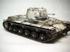kv1-tank-007