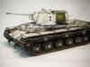 kv1-tank-009