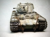 kv1-tank-010