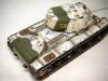 kv1-tank-013