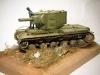 kv2-tank-014