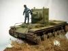 kv2-tank-015