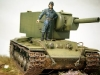kv2-tank-030