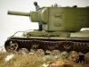 kv2-tank-031