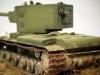 kv2-tank-032