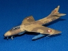 2-mg-ashley-k-revell-hawker-hunter-f-mk-6-1-144-scale