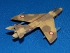 4-mg-ashley-k-revell-hawker-hunter-f-mk-6-1-144-scale