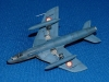 5-mg-ashley-k-revell-hawker-hunter-f-mk-6-1-144-scale