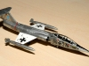 3-zoom-mg-ashley-keates-revell-tf-104-starfighter-1-144-scale
