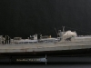 1-mg-italeri-s-100-s-boot-overall-centre-low-pic